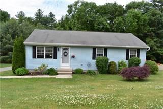 Single Family for sale in 342 Fairlawn Drive, Torrington, CT, 06790