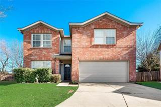 Single Family for sale in 7704 Jubilant Drive, Dallas, TX, 75237