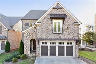 Single Family for sale in 2520 Ellijay Drive NE, Brookhaven, GA, 30319