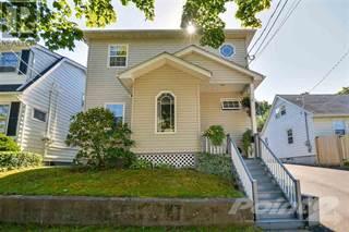 Single Family for sale in 6538 Liverpool Street, Halifax, Nova Scotia