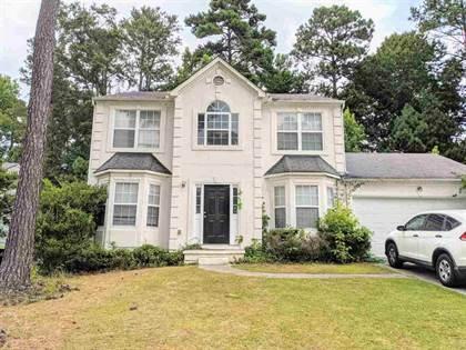 Residential Property for sale in 2255 Burdett Ridge Drive, Atlanta, GA, 30349