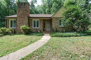 Single Family for sale in 8125 Whittington Drive, Bel Air, VA, 23235