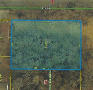 Lots And Land for sale in Graham Street, St. Joseph, MO, 64504