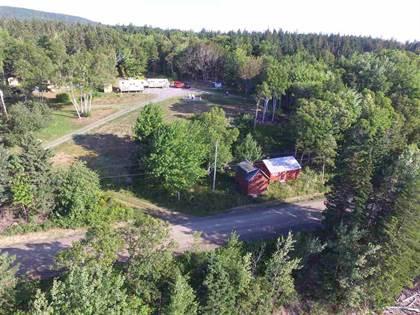 For Sale: 1281 New Campbellton Rd Lot 1, Cape Dauphin, Nova Scotia - More  on POINT2HOMES com