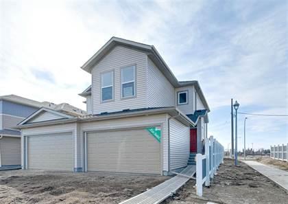 Single Family for sale in 15172 26 ST NW, Edmonton, Alberta, T5Y3Z1