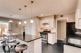 Condo for sale in 2303 East Side DR 105, Austin, TX, 78704