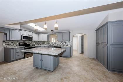 Residential Property for sale in 3501 S Randi Place, Tucson, AZ, 85730