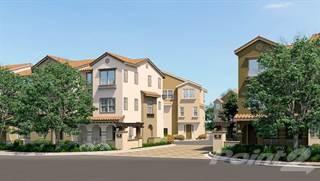 Multi-family Home for sale in 33471 Alvarado Niles Road, Union City, CA, 94587