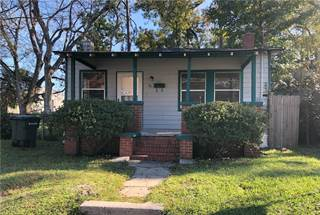 Single Family for sale in 30 Newell Street, Savannah, GA, 31415