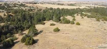 Lots And Land for sale in 0000 Lupine Drive, Billings, MT, 59101