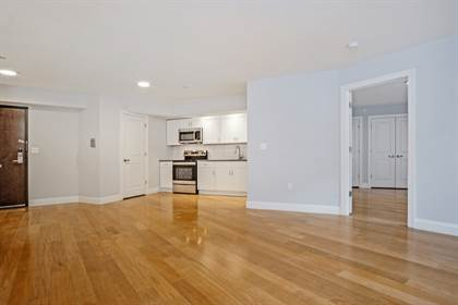 Apartment for rent in 186 St Georges Crescent, Bronx, NY, 10458