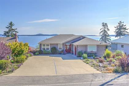 Residential Property for sale in 2469 Mill Bay Rd, Mill Bay, British Columbia, V0R 2P4
