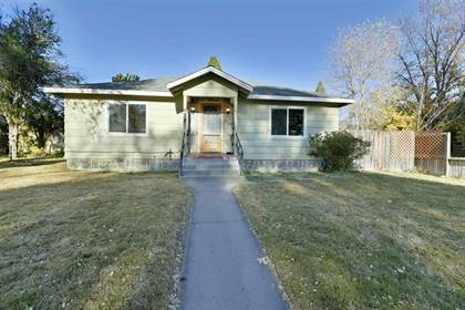 Residential Property for sale in 622 Cedar St, Mount Shasta, CA, 96067