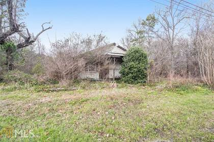 Farm And Agriculture for sale in 4015 Roosevelt Hwy, Atlanta, GA, 30349