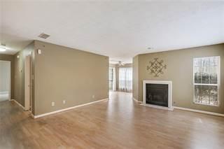 Condo for sale in 906 Mill Pond Drive SE, Smyrna, GA, 30082