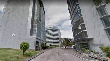 Comm/Ind for sale in Madrigal Business Park, Muntinlupa City, Metro Manila