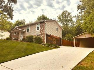 Single Family for sale in 5832 Outer Drive, Knoxville, TN, 37921