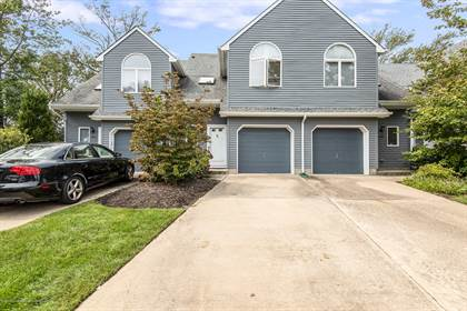 Residential Property for sale in 484 Narragansett Avenue, Long Branch, NJ, 07740