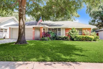 Residential Property for sale in 5114 Poinciana Drive, Houston, TX, 77092