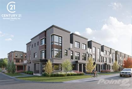 Residential Property for sale in Mila, Toronto, Ontario, M1P2S7