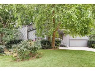 Single Family for sale in 1044 Muirfield Drive, Marietta, GA, 30068