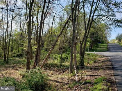 Lots And Land for sale in 748 KENTLAND DRIVE, Great Falls, VA, 22066
