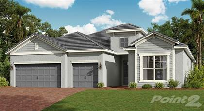 Singlefamily for sale in 14701 Heritage Landing Blvd., Pirate Harbor, FL, 33955