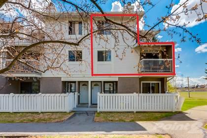 Condominium for sale in 3015 51 St SW, Calgary, Alberta, T3E 6N5
