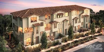 Singlefamily for sale in Santa Victoria Road & Santa Alexia, Chula Vista, CA, 91913