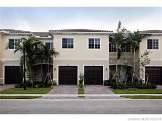 Condo en venta en 2735 SW 81st Ter 2731, Miramar, FL, 33025