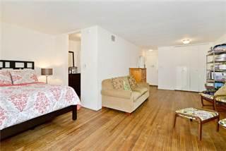 665 Thwaites Place 4X, Bronx, NY