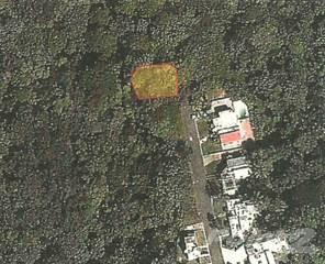 Land for sale in Urb. La Rueda, Solar 5, Mayaguez, PR, 00680