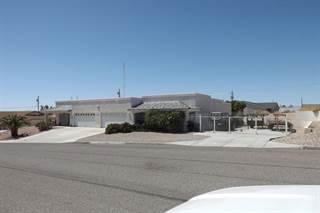 Multi-family Home for sale in 3541 El Toro Dr, Lake Havasu City, AZ, 86406