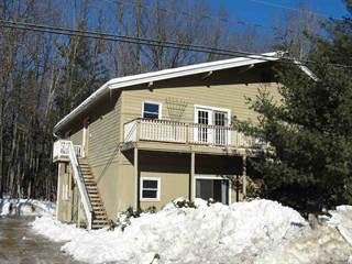 Condo for sale in 24 Ledgewood Road 9, North Conway, NH, 03860