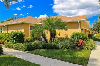 Residential Property for sale in 7313 HAMILTON ROAD, Bradenton, FL, 34209