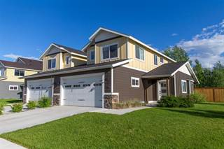 Single Family for sale in 2780 Tempest Court, Bozeman, MT, 59718