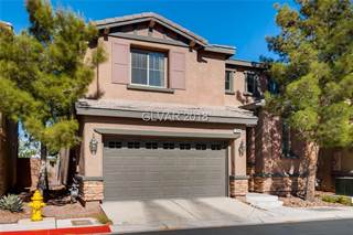 Single Family for sale in 7236 WILLOW BRUSH Street, Las Vegas, NV, 89166