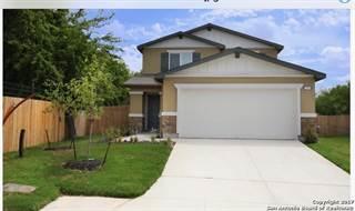 Single Family for rent in 10538 Legacy Cove, San Antonio, TX, 78240