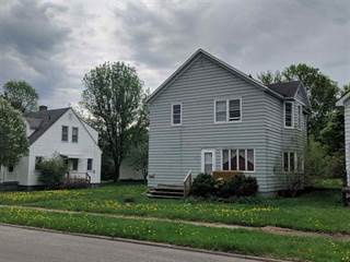 Multi-family Home for sale in 310 Blossom, Iron River, MI, 49935