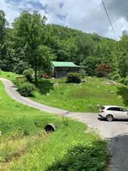 Single Family for sale in 866 Chissom Road, Jeremiah, KY, 41826