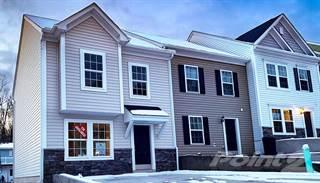 Single Family for sale in 125 Inlet Street, Morgantown, WV, 26508