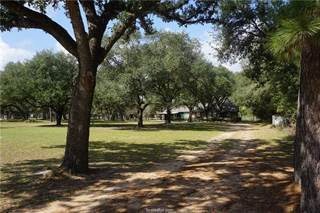 Single Family for sale in 204 Crooked Creek Drive, TX, 77475