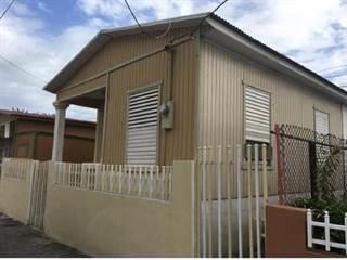 Single Family for sale in 22 PEDRO M. DESCARTES, Santa Isabel, PR, 00757