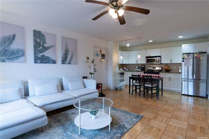 Residential Property for sale in 1600 Parkview Ave 3C, Bronx, NY, 10461