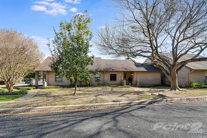 Single-Family Home for sale in 5745 N Scout Island Circle , Austin, TX, 78731