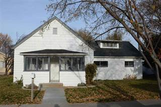 Single Family for sale in 1307 Albany St, Caldwell, ID, 83605