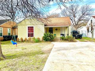 Single Family for sale in 2215 Gilford Street, Dallas, TX, 75235