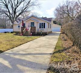 Residential Property for sale in 1312 N. Summerset Dr., Mount Pleasant, WI, 53406