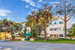 Condo for sale in 1015 N Michillinda Avenue 104, Pasadena, CA, 91107