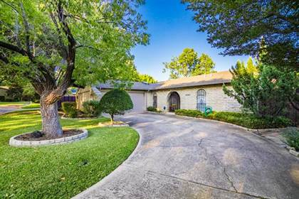 Residential Property for sale in 15541 Branchcrest Circle, Dallas, TX, 75248